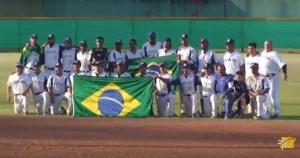 brasil-team-shot