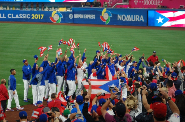Mlb Collective Bargaining Agreement Includes London Games Extra