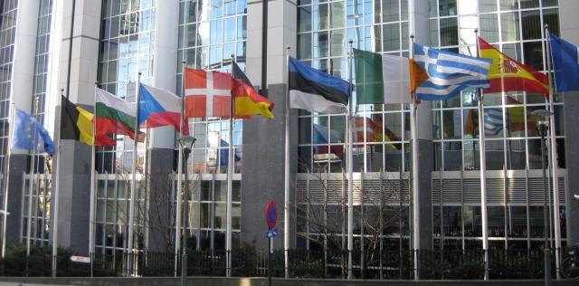 europe-flags.jpg